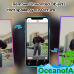 Object Remover – Remove Object from Photo v1.5 [Premium] APK Free Download
