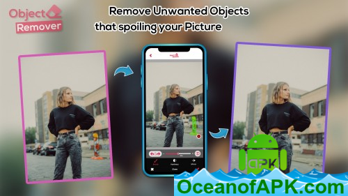 Object-Remover-Remove-Object-from-Photo-v1.5-Premium-APK-Free-Download-1-OceanofAPK.com_.png