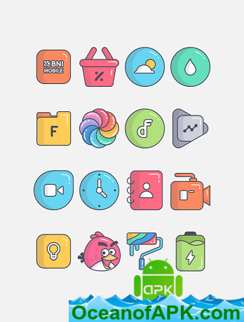 Olympia-Icon-Pack-v1.5-Patched-APK-Free-Download-1-OceanofAPK.com_.png