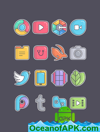 Olympia-Sticker-Icon-Pack-v1.5-Patched-APK-Free-Download-1-OceanofAPK.com_.png