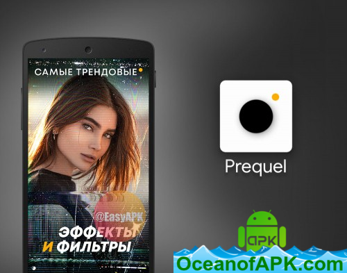 PREQUEL-Effects-Filters-amp-Editing-v1.0.70-Unlocked-APK-Free-Download-1-OceanofAPK.com_.png