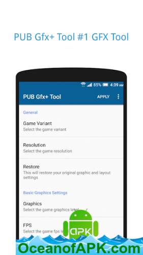PUB-Gfx-Tool-for-PUBG-v0.18.5-build175-Patched-APK-Free-Download-1-OceanofAPK.com_.png