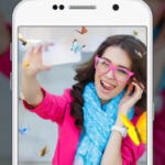Photo Lab PRO Picture Editor: effects,blur&art v3.9.0b6727 (Patched) APK Free Download