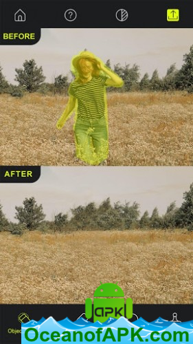 Photo-Retouch-AI-Remove-Objects-Touch-amp-Retouch-v1.5.1-Unlocked-APK-Free-Download-1-OceanofAPK.com_.png