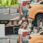Photo Retouch – AI Remove Objects, Touch & Retouch v1.5.1 (Unlocked) APK Free Download