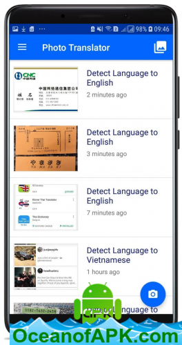 Photo-Translator-v8.0.8-Pro-APK-Free-Download-1-OceanofAPK.com_.png