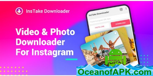 Photo-amp-Video-Downloader-for-Instagram-v1.03.91.0827-Repost-IG-Mod-APK-Free-Download-1-OceanofAPK.com_.png