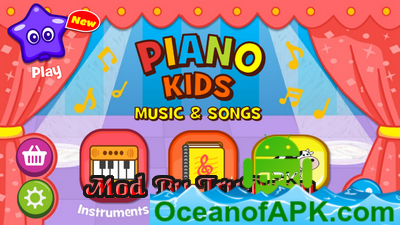 Piano-Kids-Music-amp-Songs-v2.69-Mod-Sap-APK-Free-Download-1-OceanofAPK.com_.png