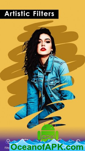 PicsKit-Photo-Editor-Free-Cutout-Collage-Filter-v2.0.4-Premium-APK-Free-Download-1-OceanofAPK.com_.png