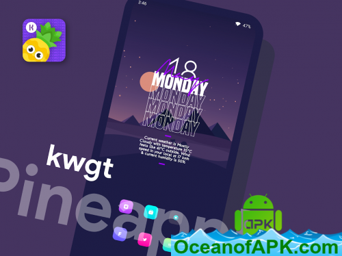 Pineapple-KWGT-v3.7-Paid-APK-Free-Download-1-OceanofAPK.com_.png