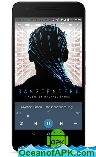 Pixel-Music-Player-v4.2.2-Patched-APK-Free-Download-1-OceanofAPK.com_.png