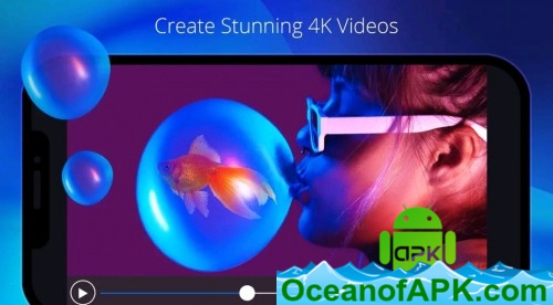 PowerDirector-Video-Editor-App-Best-Video-Maker-v7.2.2-b88054-Mod-APK-Free-Download-1-OceanofAPK.com_.png