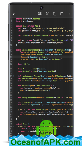 QuickEdit-Text-Editor-Pro-Writer-amp-Code-Editor-v1.6.8-b-149-Patched-APK-Free-Download-1-OceanofAPK.com_.png