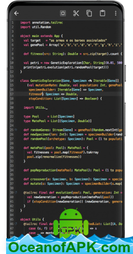 QuickEdit-Text-Editor-Pro-v1.6.7-PaidModded-APK-Free-Download-1-OceanofAPK.com_.png