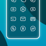 Reev Pro v2.2.3 [Patched] APK Free Download