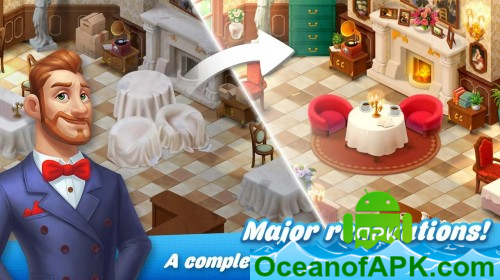 Restaurant-Renovation-v2.1.4-Mod-APK-Free-Download-1-OceanofAPK.com_.png