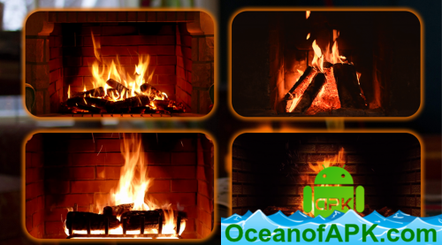 Romantic-Fireplaces-v1.0.53-AdFree-APK-Free-Download-1-OceanofAPK.com_.png