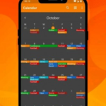 Simple Calendar Pro – Events & Reminders Manager v6.10.1 [Paid] [ML] APK Free Download
