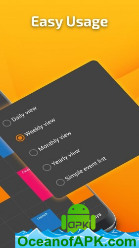 Simple-Calendar-Pro-Events-amp-Reminders-Manager-v6.10.2-Paid-APK-Free-Download-2-OceanofAPK.com_.png