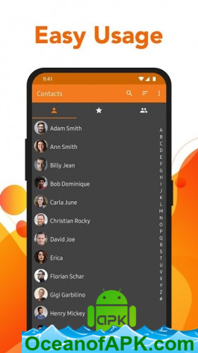 Simple-Contacts-Pro-Manage-your-contacts-easily-v6.13.0-PaidMod-APK-Free-Download-1-OceanofAPK.com_.png