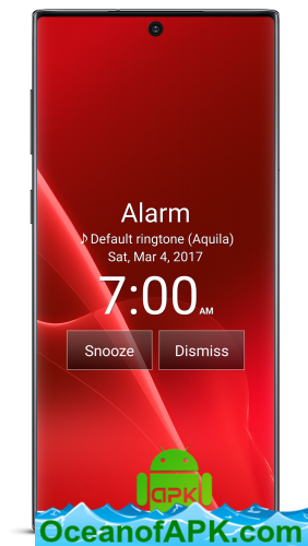 Smart-Alarm-Alarm-Clock-v2.4.4-Paid-APK-Free-Download-1-OceanofAPK.com_.png