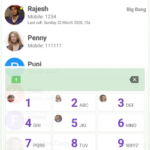 Smart Notify – Dialer, SMS & Notifications v6.1.763 [Premium] APK Free Download