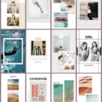 StoryLab – insta story art maker for Instagram v3.5.5 (Vip) APK Free Download