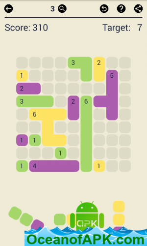 Surface-Trimino-increase-the-area.-Casual-game-v1.2.21-Paid-APK-Free-Download-1-OceanofAPK.com_.png