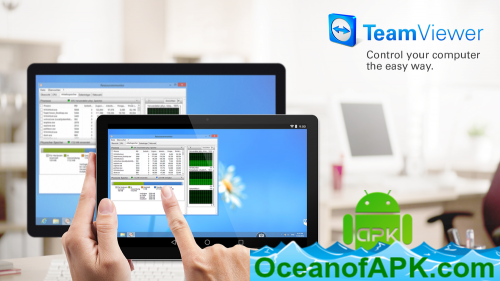 TeamViewer-for-Remote-Control-v15.9.129-APK-Free-Download-1-OceanofAPK.com_.png