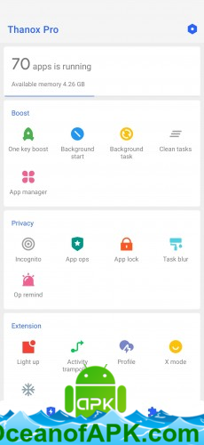Thanox-Pro-v1.2.9-row-PaidPatched-APK-Free-Download-1-OceanofAPK.com_.png