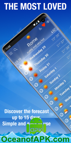 The-Weather-Plus-Weather-forecast-and-widget-v2.24.2-Patched-APK-Free-Download-1-OceanofAPK.com_.png