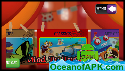 Toddler-Kids-Puzzles-PUZZINGO-v7.64-Mod-Sap-APK-Free-Download-1-OceanofAPK.com_.png