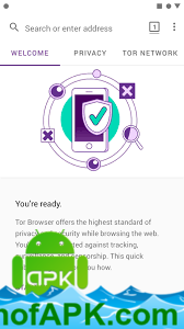 Tor-Browser-v68.12.0-Mod-APK-Free-Download-1-OceanofAPK.com_.png