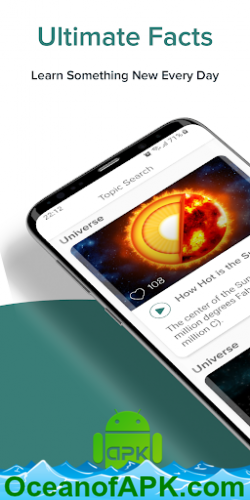 Ultimate-Facts-Did-You-Know-v3.4.3-SAP-Premium-APK-Free-Download-1-OceanofAPK.com_.png