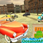VR Classic Cars Show v1.4 [Paid] APK Free Download