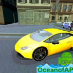 VR Sport Tuning Cars Show v1.3 [Paid] APK Free Download