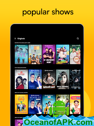 Viu-Watch-amp-Download-Originals-Movies-TV-Shows-v1.0.97-Premium-APK-Free-Download-1-OceanofAPK.com_.png
