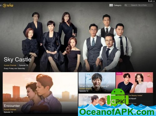 Viu-for-Tablet-v1.38.0-Premium-APK-Free-Download-1-OceanofAPK.com_.png