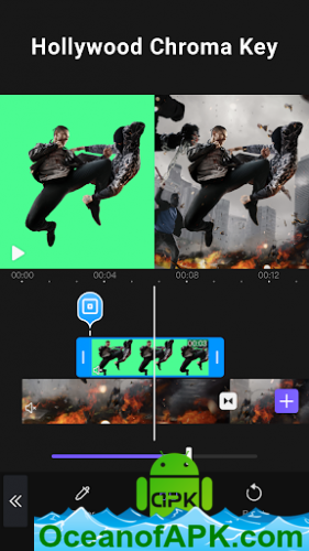 VivaCut-Pro-Video-Editor-Free-Video-Editing-App-v1.6.6-Mod-APK-Free-Download-1-OceanofAPK.com_.png