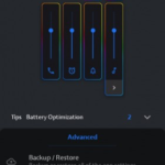 Volume Styles – Customize your Volume Panel v4.0.5 [Premium MoD Lite] APK Free Download