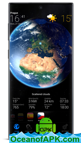 WEATHER-NOW-forecast-radar-amp-widgets-v0.3.32-b790-Paid-Premium-APK-Free-Download-1-OceanofAPK.com_.png