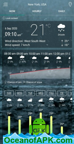 Weather-App-Pro-v1.13-Paid-APK-Free-Download-1-OceanofAPK.com_.png