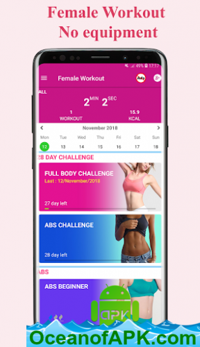 Women-Workout-Female-Fitness-at-Home-Workout-v7.2-Pro-APK-Free-Download-1-OceanofAPK.com_.png