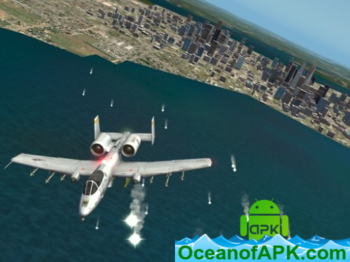 X-Plane-10-Flight-Simulator-v11.4.1-Unlocked-APK-Free-Download-1-OceanofAPK.com_.png