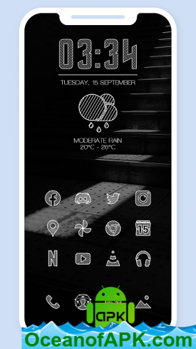 Zee-White-Icon-Pack-v1.0.0-Patched-APK-Free-Download-1-OceanofAPK.com_.png