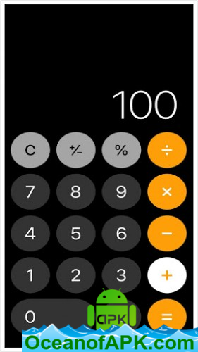 iCalculator-iOS-Calculator-iPhone-Calculator-v1.8.0-Pro-APK-Free-Download-1-OceanofAPK.com_.png