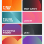 iHeartRadio v9.23.2 [Phone] [Tablet] [Ad-Free] APK Free Download
