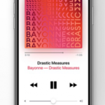 iMusic – Best Music Player v14 [Paid] APK Free Download
