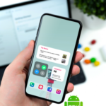 iOS Widgets for KWGT v3.0 [Paid] APK Free Download
