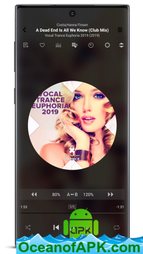 jetAudio-HD-Music-Player-Plus-v10.3.1-Google-Patched-APK-Free-Download-1-OceanofAPK.com_.png